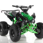 APPOLO ATV Blazer 9 125cc 13