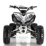 APPOLO ATV Blazer 9 125cc 34